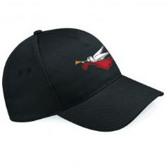 St Gregory's Baseball Cap - Adult & Childs